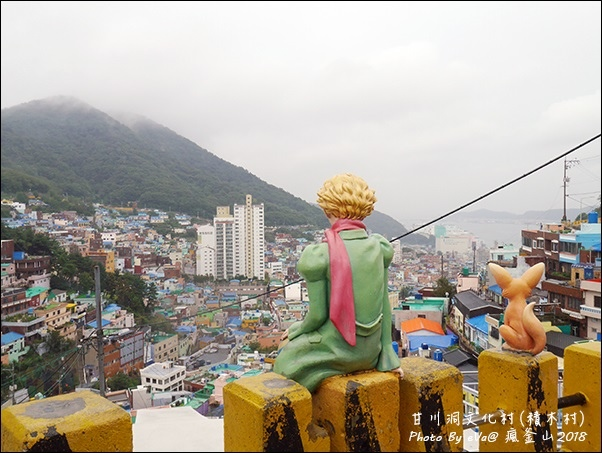 釜山day1-27.jpg