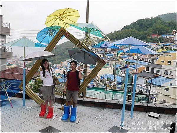 釜山day1-30.jpg