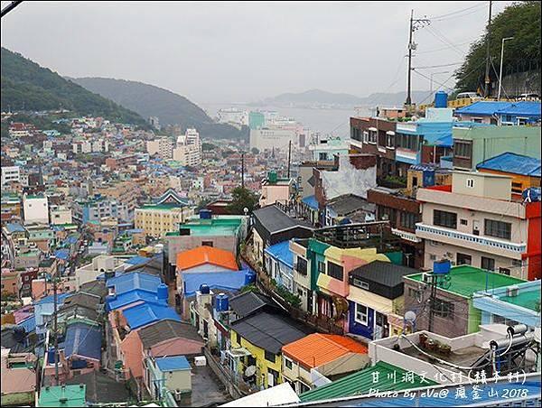 釜山day1-29.jpg