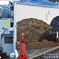 釜山day1-31.jpg