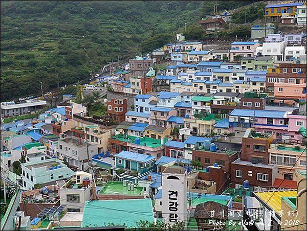 釜山day1-34.jpg