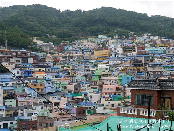 釜山day1-33.jpg