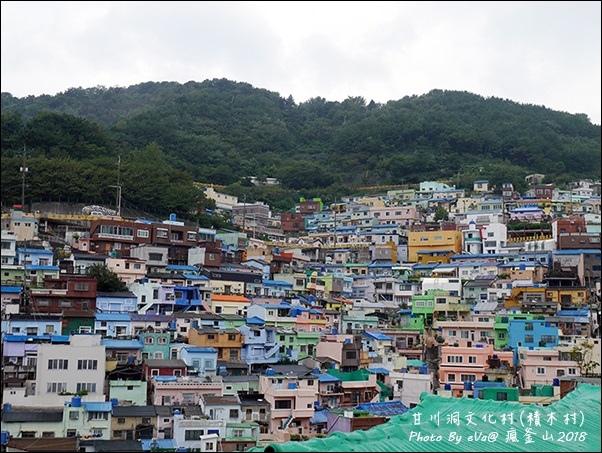 釜山day1-35.jpg