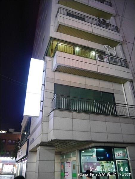 釜山day1-36.jpg