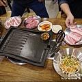 釜山day1-43.jpg