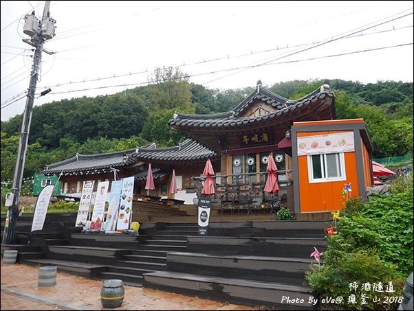 釜山day2-03.jpg