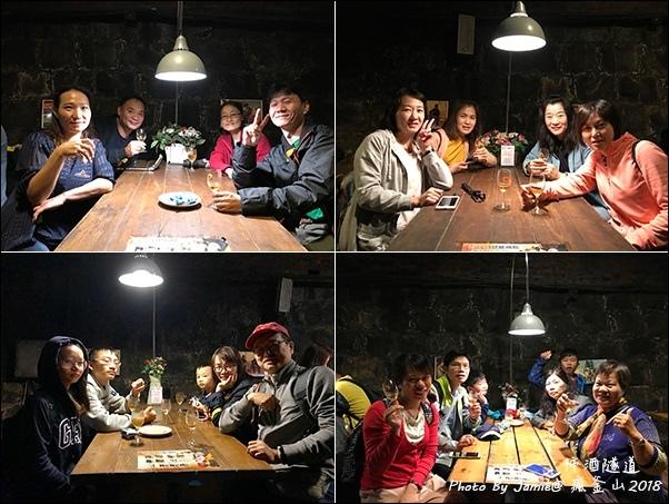 釜山day2-14.jpg