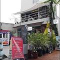 釜山day2-40.jpg