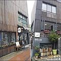 釜山day2-39.jpg