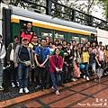 釜山day2-42.jpg
