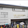 釜山day2-43.jpg