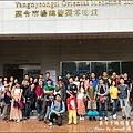 釜山day2-51.jpg