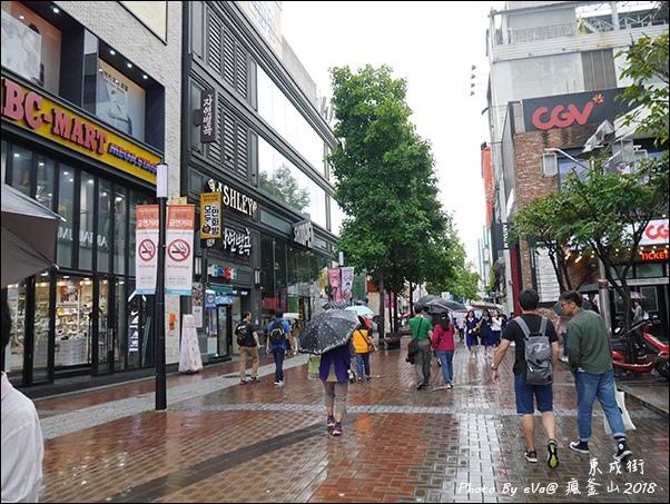 釜山day2-52.jpg