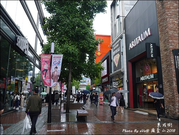 釜山day2-53.jpg
