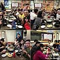 釜山day2-66.jpg