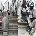 釜山day3-05.jpg