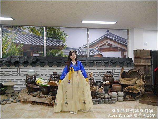 釜山day3-16.jpg