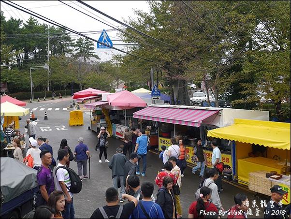 釜山day3-28.jpg