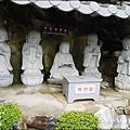 釜山day3-35.jpg