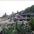 釜山day3-36.jpg
