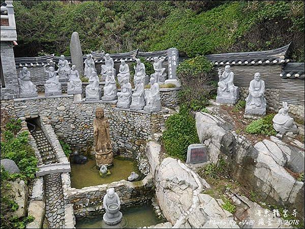 釜山day3-38.jpg