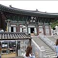 釜山day3-40.jpg