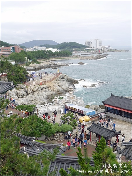 釜山day3-47.jpg