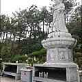 釜山day3-46.jpg
