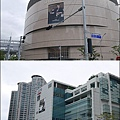 釜山day3-50.jpg