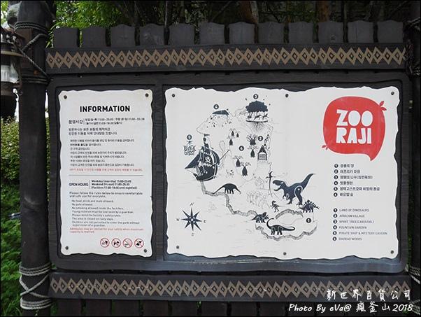 釜山day3-51.jpg
