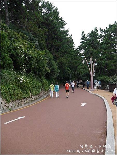 釜山day3-59.jpg