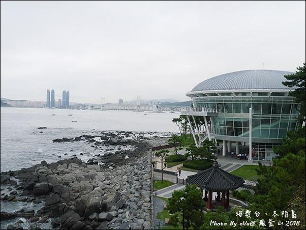 釜山day3-67.jpg