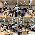 釜山day3-80.jpg