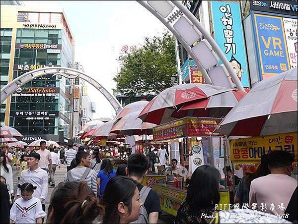 釜山day4-06.jpg