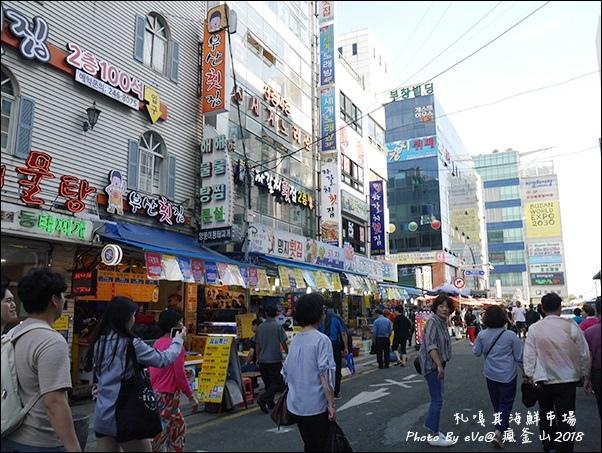 釜山day4-53.jpg