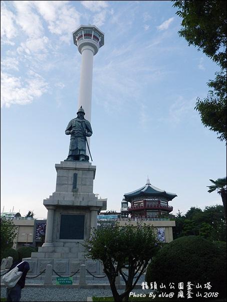 釜山day4-68.jpg