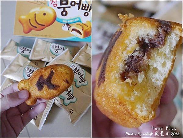 釜山Home Plus-04.jpg