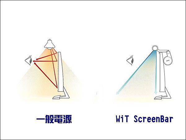 screenbar-29.jpg