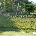DOO COFFEE-03.jpg