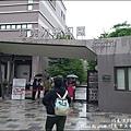 巧克力共和國-04.jpg