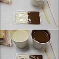 巧克力共和國-20.jpg