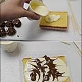 巧克力共和國-21.jpg