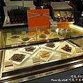 巧克力共和國-42.jpg
