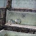 古都活海鮮餐廳-06.jpg