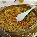 古都活海鮮餐廳-09.jpg