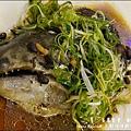 古都活海鮮餐廳-12.jpg