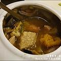 古都活海鮮餐廳-15.jpg