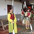 龍門露營區獨木舟-05.jpg