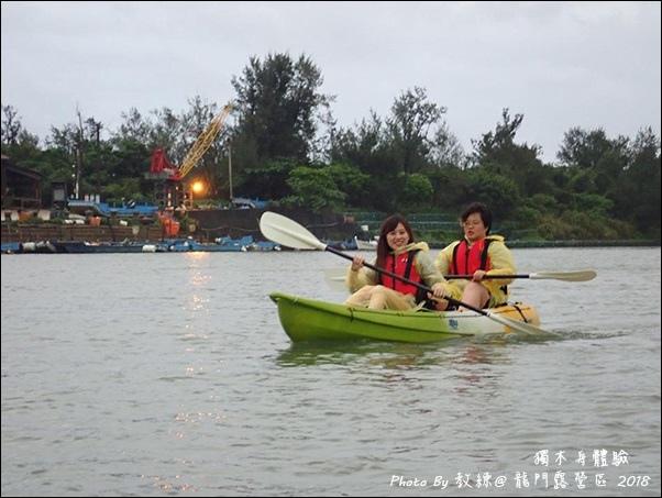 龍門露營區獨木舟-11.jpg