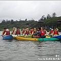龍門露營區獨木舟-13.jpg